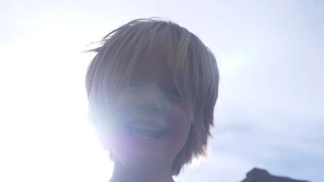 St Giles Preschool // Documentary