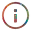 info icon colour 4.png