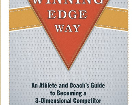 THE WINNING EDGE WAY - 3D COMPETITOR