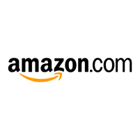 amazon-logo-vector.png