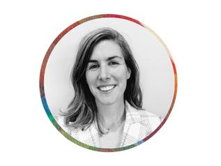 Get To Know Our Psychologist Bridget Scanlon