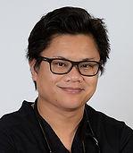 Dr Thong Le GP The Neighbourhood Clinic.