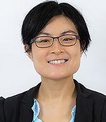 Dr Oi Mun Chan Osteopath The Neighbourhood Clinic