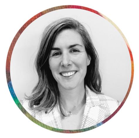 Bridget Scanlon Psychologist at The Neighbourhood Clinic