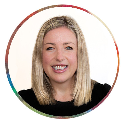 Jackie Bailey, Psychologist at The Neighbourhood Clinic