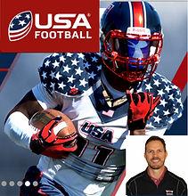 USA Football Blog Quarterback Coaching
