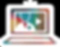telehealth icon 4.png