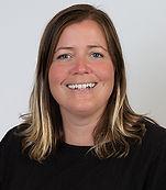 Dr Emily MacDonald GP The Neighbourhood Clinic