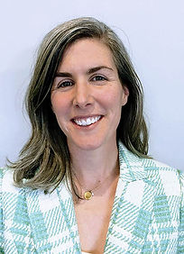 Bridget Scanlon PSychologist at The Neig