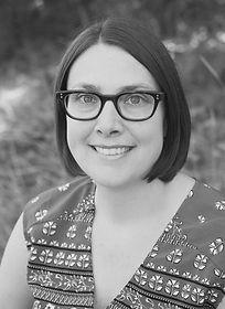 Katherine Poynton Psychologist at The Ne