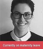 CASSANDRA_maternity leave.png
