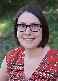 Katherine Poynton Psychologist The Neigh