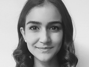 Welcome Dr Ash Sangha! Meet our new Osteopath