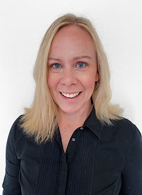 Carolyn Deans Clinical Psychologist at T