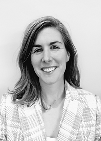 Bridget Scanlon  Psychologist The Neighb