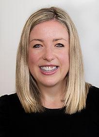Jacqueline Bailey Psychologist The Neighbourhood Clinic