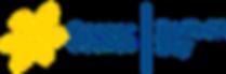 logo-daffodil.png