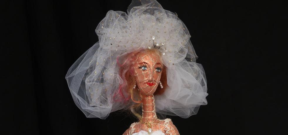 The June Bride