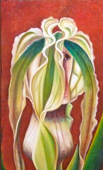 Orchard, The Blushing Bride.jpg