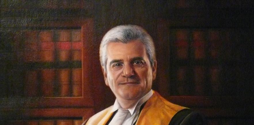 Chief Justice J. Ernest Drapeau.jpg