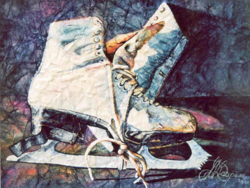 Sue's skates.jpg