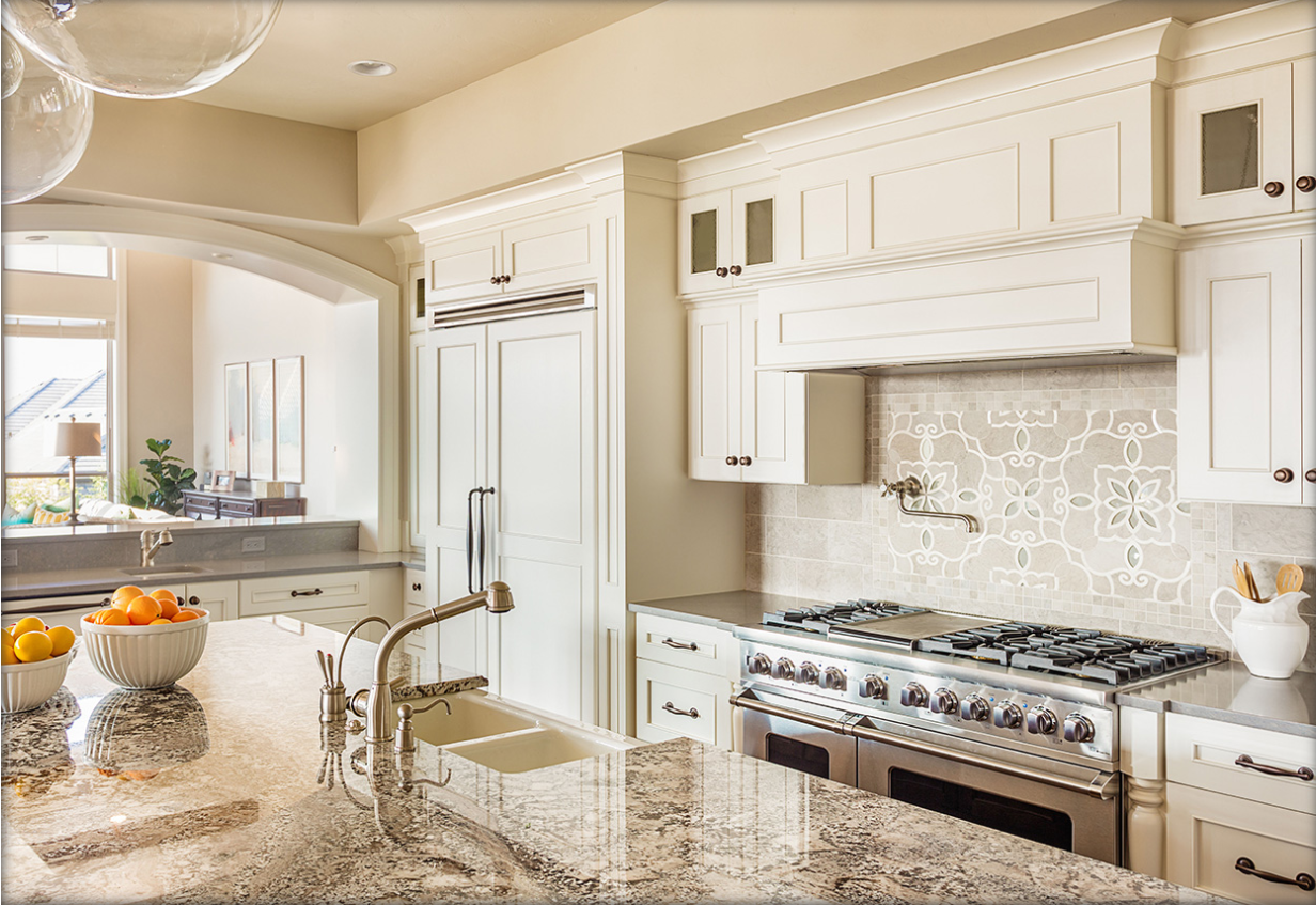 Carbone Brothers Kitchens, Baths, Fine Cabinetry & Stone ...