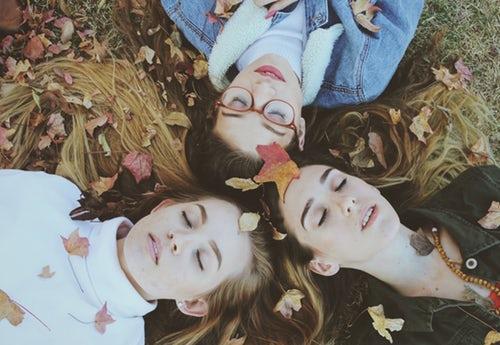 sasse girls 8