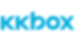 kkbox-vector-logo.png