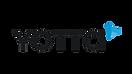 YOTTA__logo__-1.png