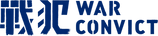 logo-CE_2x.png