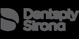 Dentsply-Sirona-600x300.png