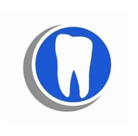 Logo G+.jpg