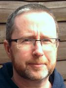 Paul Ardies Accredited Counsellor Down Counselling Ballynahinch