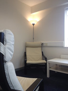 counselling room county down