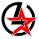 Legacy Logo Transparent NO WORDS.png