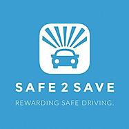 Safe 2 Save safe driving.jpg