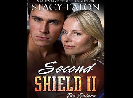 second shield II background.jpg
