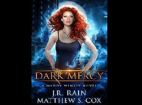 dark mercy background.jpg