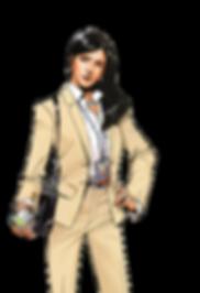 lois_lane___transparent_by_asthonx1_daki