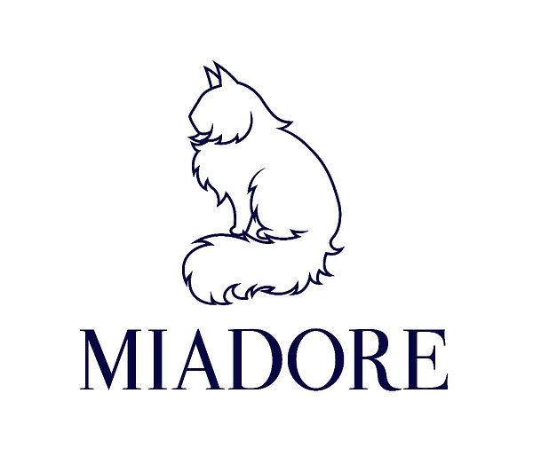 Miadore_Logo