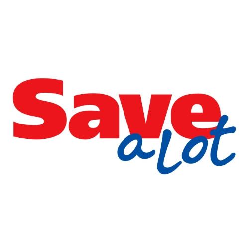 Save-A-Lot_logo.jpg