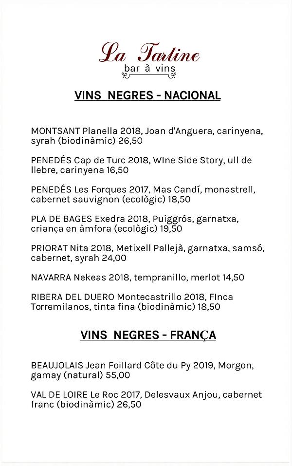VINS FRANÇA (45).png