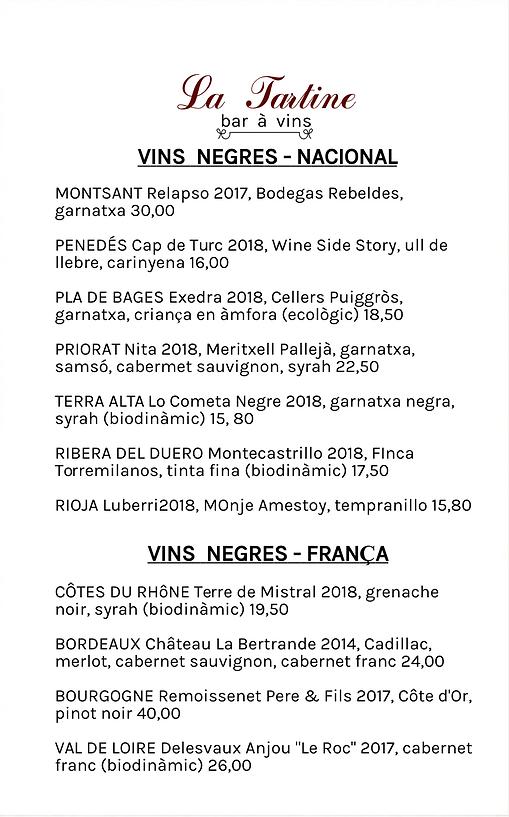 VINS FRANÇA (16).png