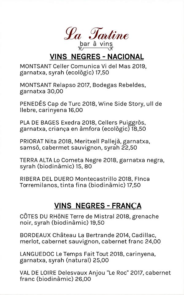 VINS FRANÇA (17).png