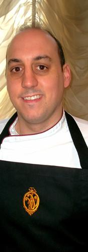 Marc Cortada