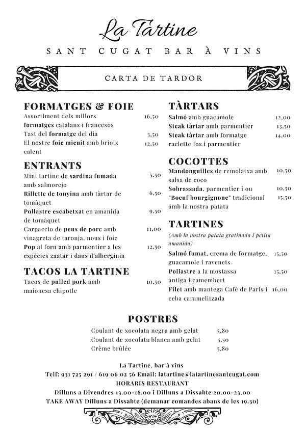 Copia de Copia de menú (1).png