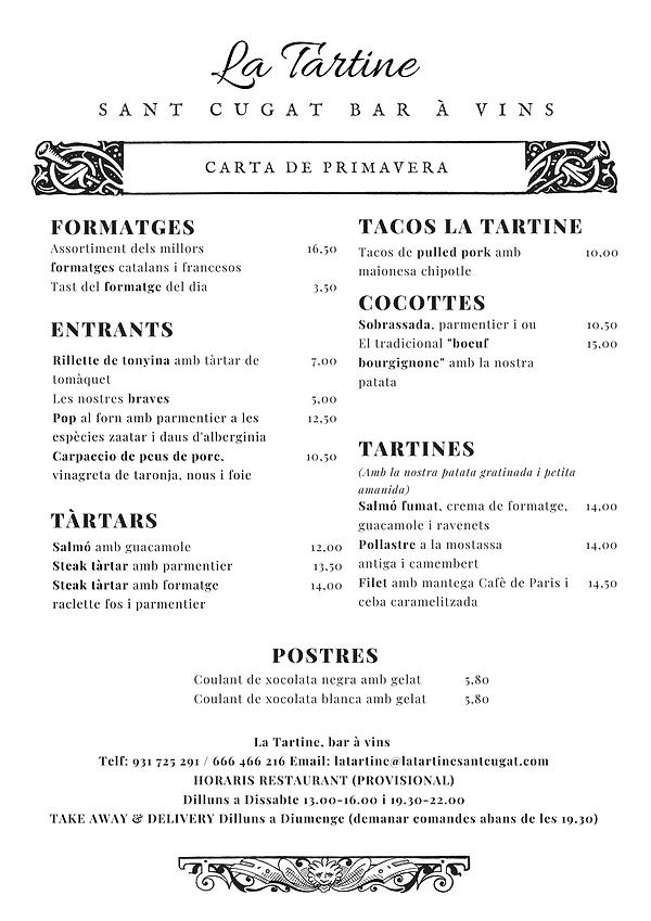Copia de Copia de menú (12).png