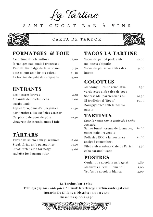 Copia de menú (1).png