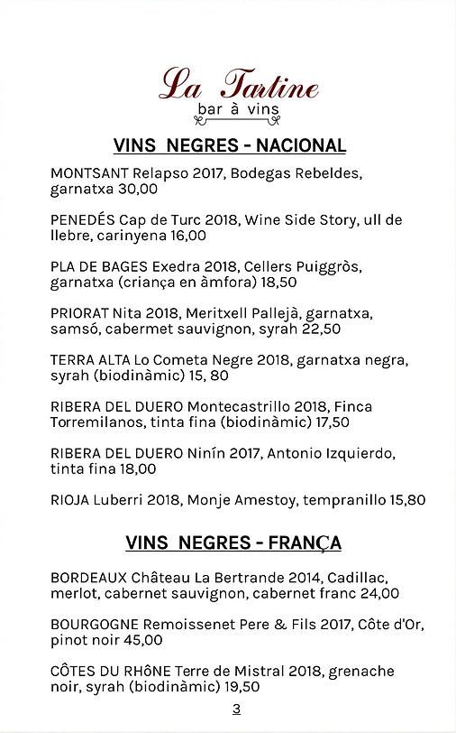 VINS FRANÇA (11).png