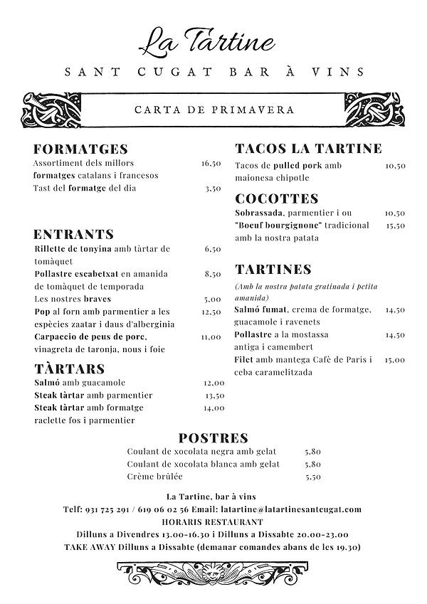 Copia de Copia de menú (24).png